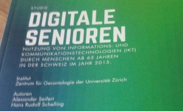 Schweizer-Studie-Digitale-Senioren-2015
