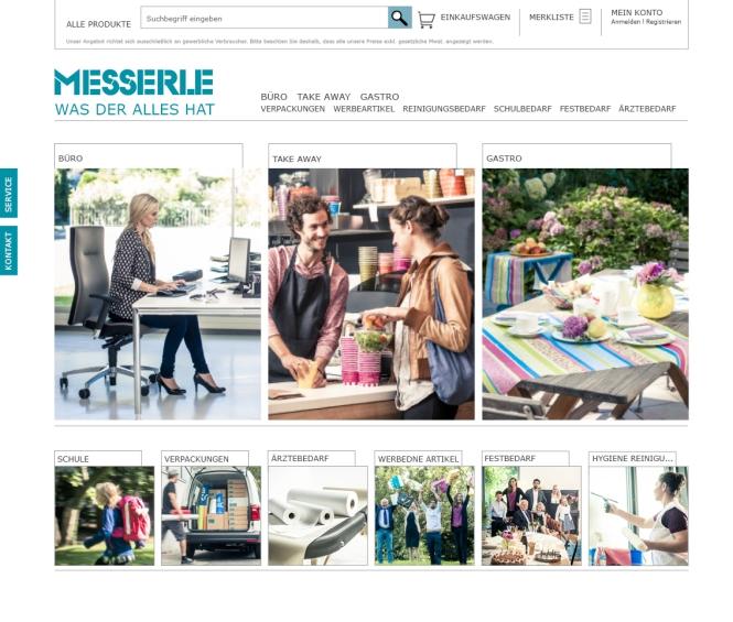 WEB_Startseite