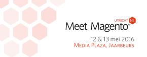 Meet Magento NL 2016 – einRückblick