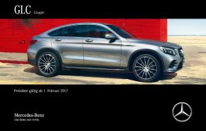 Mercedes-Benz setzt aufStämpfli