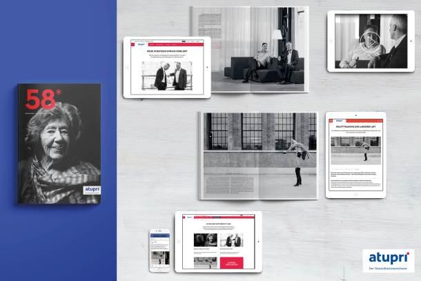 Blog_Geschäftsbericht_Konzept