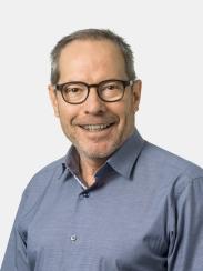 Hans Hiltebrand, Geschäftsführer Suisselearn Media AG