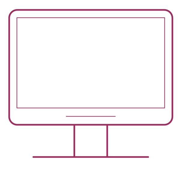 Piktogramme_Bildschirm