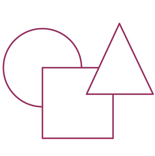 Piktogramme_Grafik