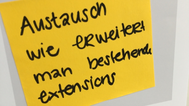 sessionplanung_extensions