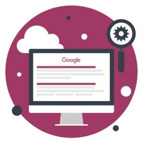 Technische Aspekte der Suchmaschinen-optimierung