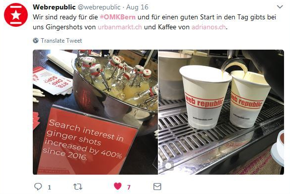 omk-webrepublic-kaffee-ingwer